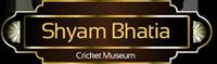 Shaym Bhatia